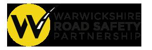 Warwickshire Road Safety Partnership